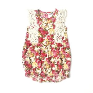 eb9a4e2bd Just Chillin Funky Kidswear – Quality baby   kids garments to live ...