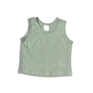 just-chillin-baby-boys-vest-green-south-africa