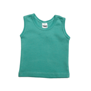 just-chillin-baby-boys-vest-teal-south-africa