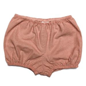 just-chillin-diaper-cover-boys-girls-burgundy-check