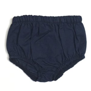 just-chillin-diaper-cover-navy