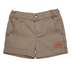 just-chillin-fancy-shorts-khaki-south-africa