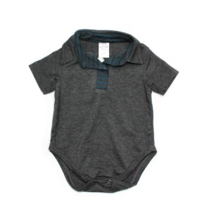 just-chillin-onesie-teal-charcoal-south-africa