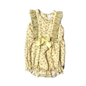 just-chillin-yellow-florals-onesie-girls-south-africa