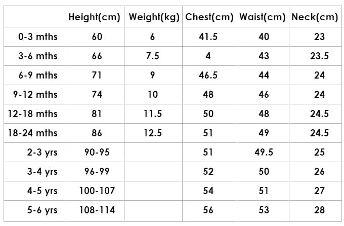 justcillin_size_chart