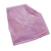 just-chillin-baby-girls-waterproof-bib-pink-white-hasie-accessories-south-africa