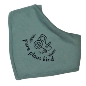 just-chillin-baby-boys-clothes-bib-turquoise-plaas-accessories-south-africa