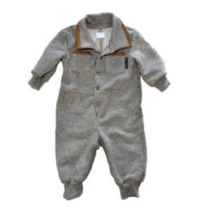 just-chillin-baby-boys-overall-winter-grey-mustard-south-africa