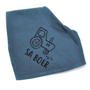 just-chillin-baby-boys-waterproof-bib-blue-navy-boer-accessories-south-africa