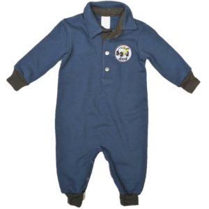 just-chillin-winter-babygrow-blue-4x4-south-africa