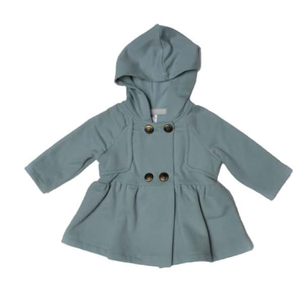 just-chillin-baby-girls-clothes-south-africa-jacket-mint
