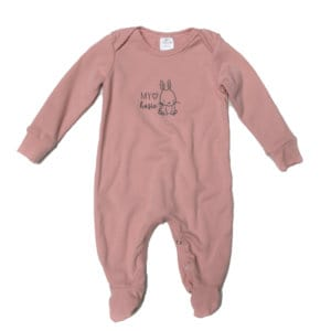 just-chillin-baby-girls-babygrower-pink-hasie