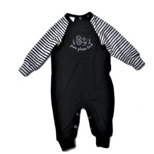 just-chillin-baby-boys-babygrow-winter-navy-stripe-plaas-south-africa