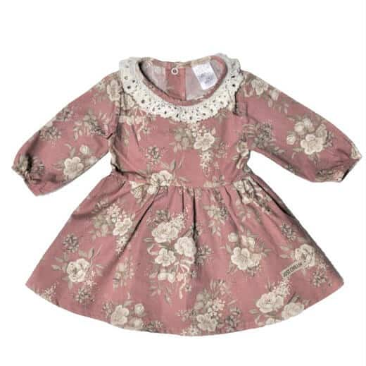 just-chillin-baby-girls-clothes-south-africa-dress-dusty-pink-rose