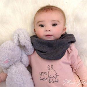 just-chillin-babygrow-pink-hasie-baby-girls
