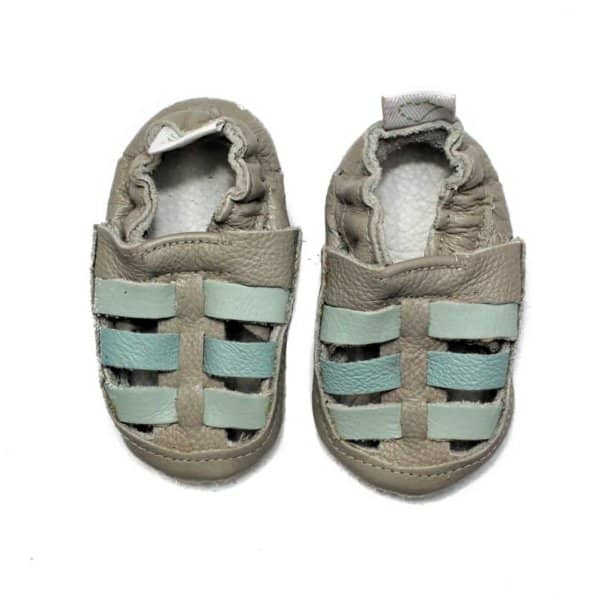 just-chillin-boys-sandal-mid-grey-shoe-south-africa