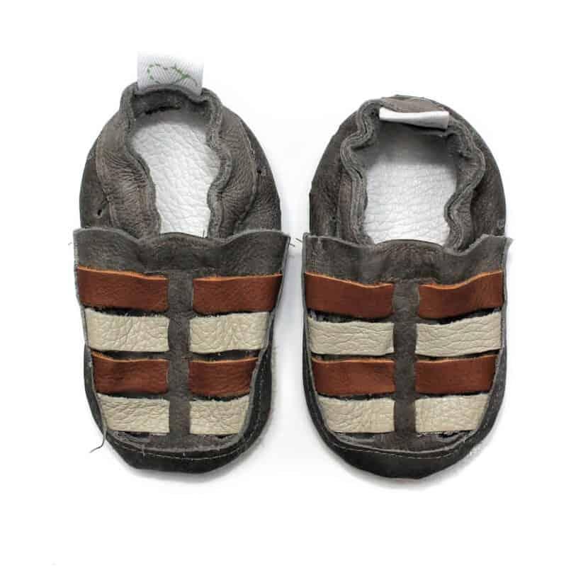 2688d1138d4e2 Baby Boys Sandal Topaz/Vintage