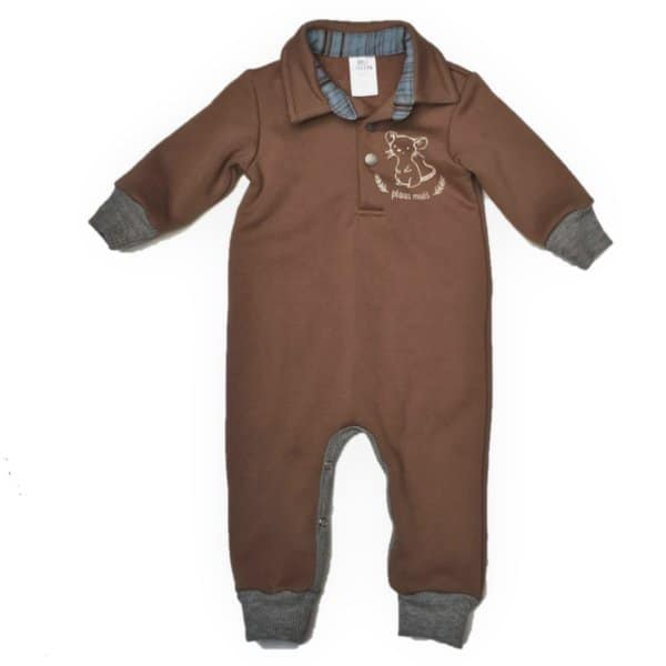 just-chillin-winter-babygrow-plaasmuis-mocca-south-africa