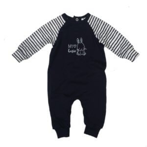 just-chillin-baby-boys-babygrow-winter-navy-stripe-hasie-south-africa