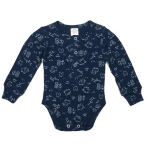 just-chillin-baby-boys-winter-onesie-blue-white-farm-south-africa