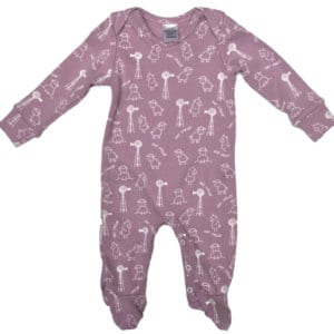 just-chillin-baby-girls-babygrow-windmill-lilac-south-africa