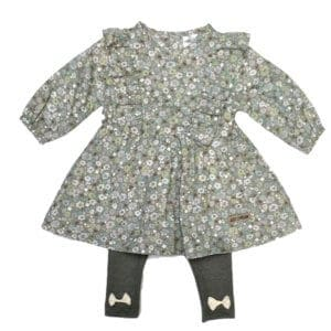 just-chillin-baby-girls-clothes-south-africa-dress-set-ruffle-green-flower