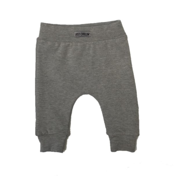 just-chillin-slimfit-pants-grey-south-africa