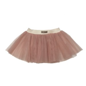 just-chillin-tutu-skirt-tulle-blush-south-africa