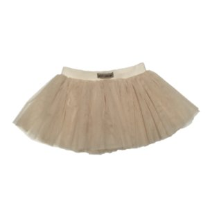 just-chillin-tutu-skirt-tulle-cream-south-africa