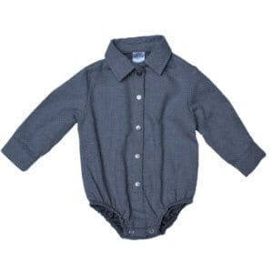 just-chillin-baby-boys-shirt-onesie-winter-grey-dots-south-africa