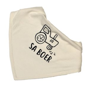 just-chillin-baby-boys-waterproof-bib-cream-navy-boer-accessories-south-africa