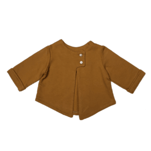 just-chillin-baby-girls-cardigan-mustard-south-africa
