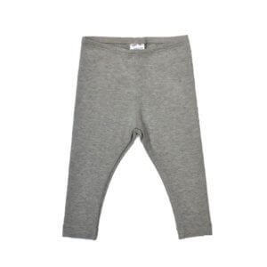just-chillin-baby-girls-clothes-leggings-grey-fitted-south-africa