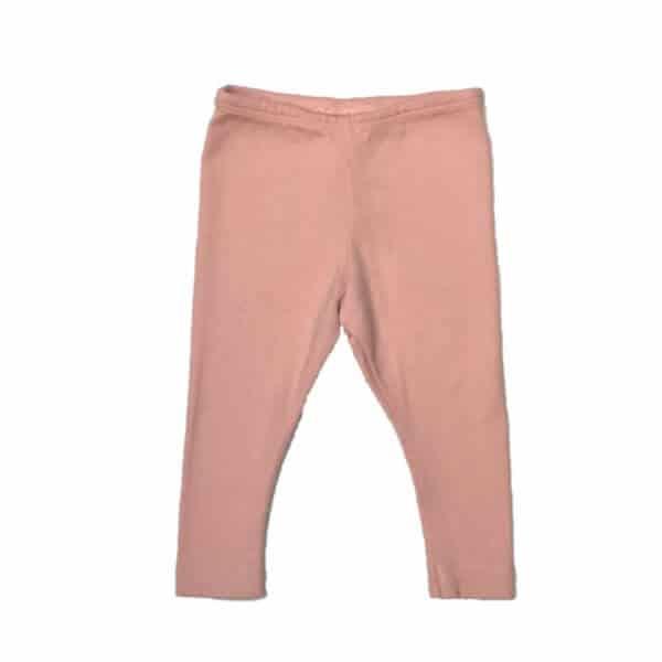 just-chillin-baby-girls-clothes-leggings-pink-fitted-south-africa