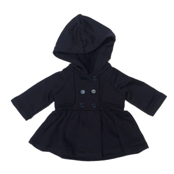 just-chillin-baby-girls-jacket-navy-south-africa