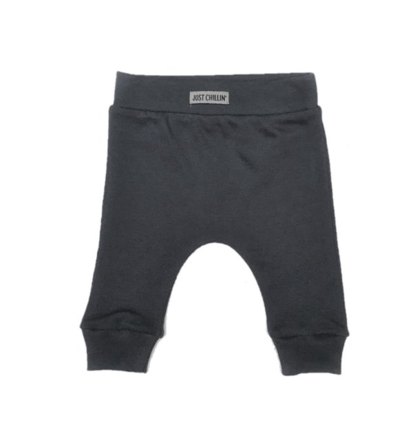 just-chillin-slimfit-pants-charcoal-south-africa