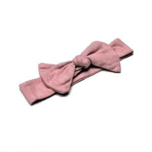 just-chillin-adjustable-headband-pink-white-stripe-square