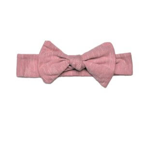 just-chillin-adjustable-headband-pink-white-stripe-square-girls