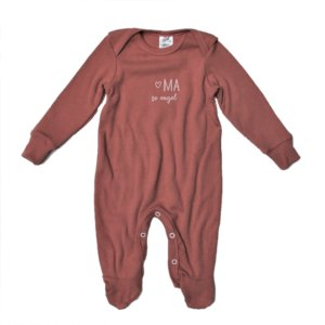 just-chillin-babygrow-dusty-pink-ma-se-engel-baby-girls