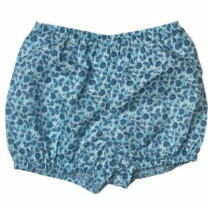 just-chillin-diaper-cover-big-blue-leaf