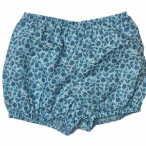 just-chillin-diaper-cover-light-blue-big-leaf