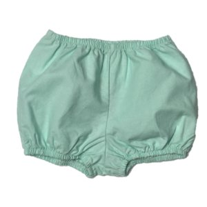 just-chillin-diaper-cover-mint-baby