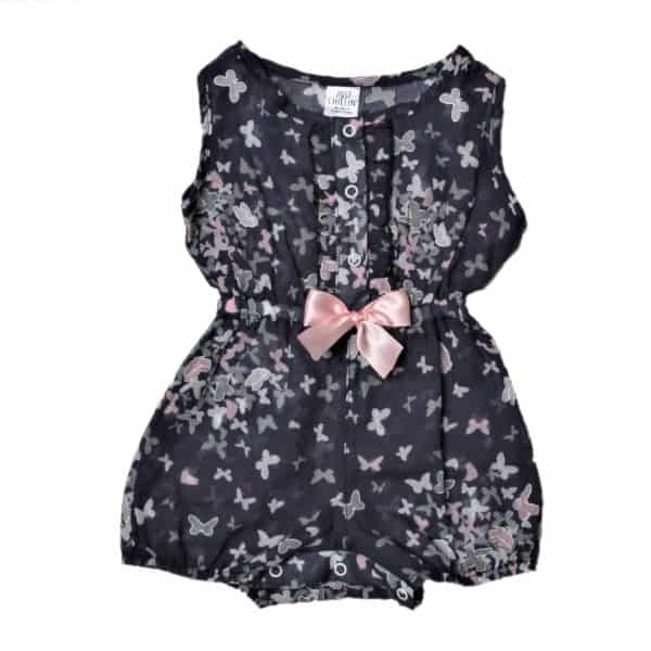 just-chillin-jumpsuit-navy-pink-butterflies-baby-girls