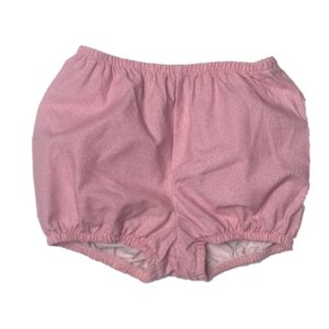 just-chillin-pink-check-diaper-cover-