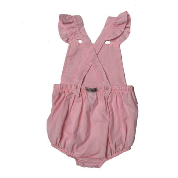 just-chillin-stylish-onesie-pink-pearls-baby-girls