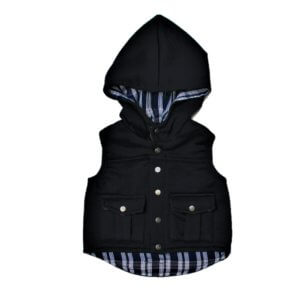 sleeveless-hoodie-navy-baby-boys