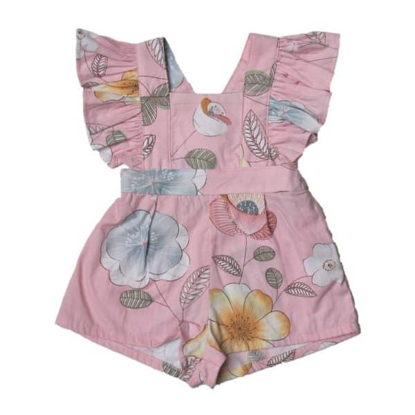 just-chillin-girls-jumpsuit-big-pink-floral
