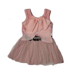 just-chillin-peach-floral-tutu-dress-girls