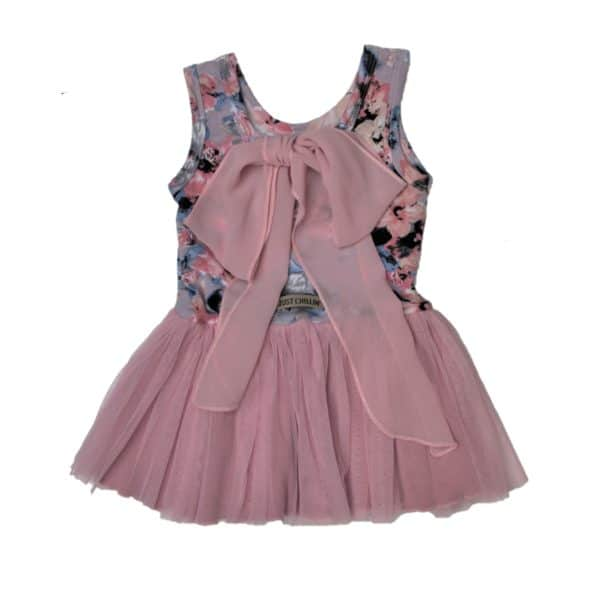 just-chillin-pink-floral-tutu-dress-girls