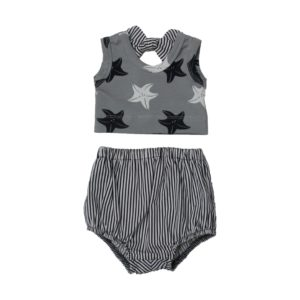 just-chillin-beach-set-navy-star